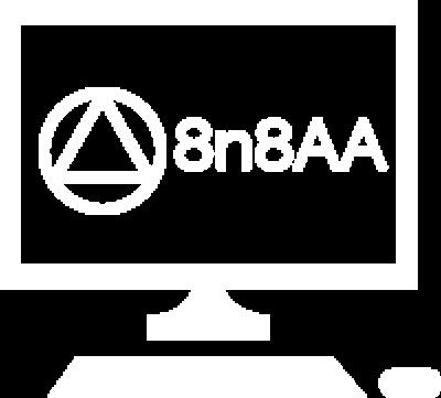 8n8AA
